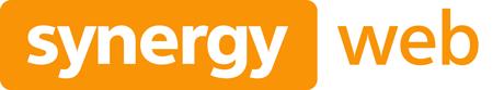 SynergyWeb